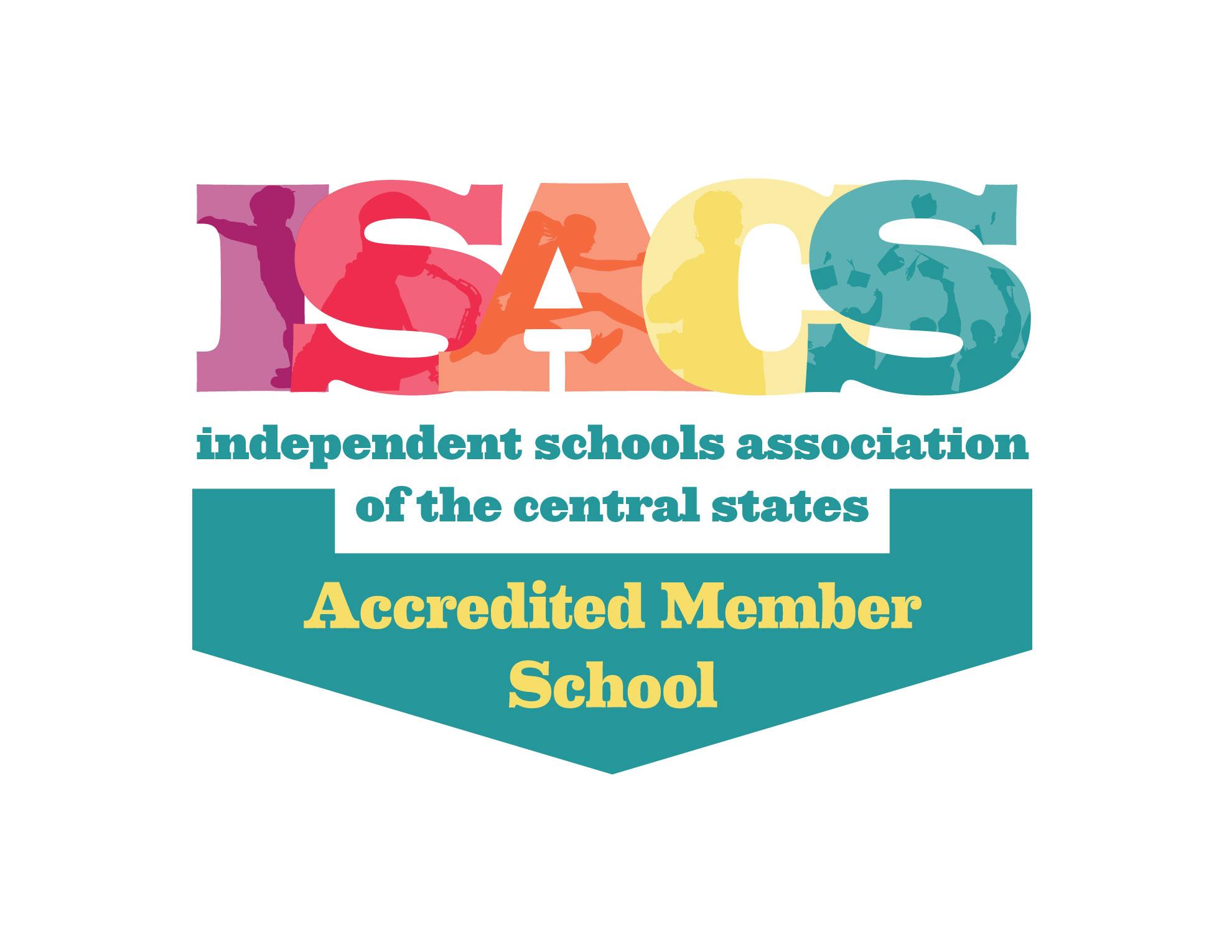 ISACS_AccreditedMemberSchoolColor