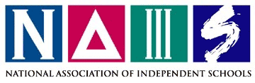 ational Association of Independent Schools logo