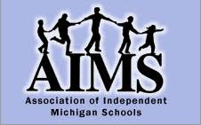 Association of Independent Michigan Schools
